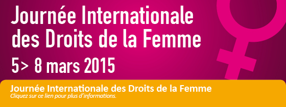 journee internationale des droits de la femme blaye 2015